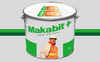 Makabit Plus